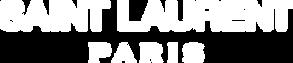 SaintLaurent-Logo-white.png