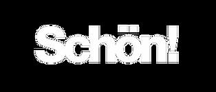 Schön__Magazine_white_Logo.png