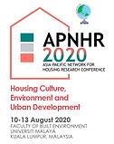 APNHR2020 icon.jpg
