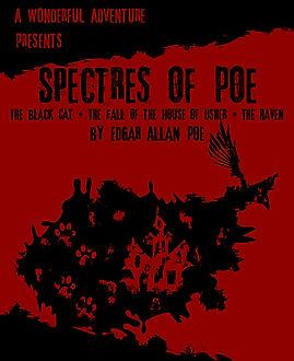 Spectres of Poe Poster - Webiste.jpg