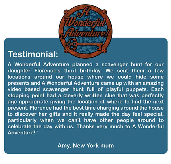Testimonial - Amy copy.jpg