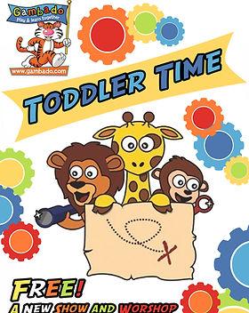 Toddler Time.jpg