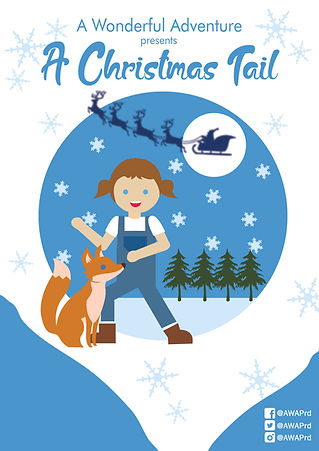 A Christmas Tail Poster - Website.jpg