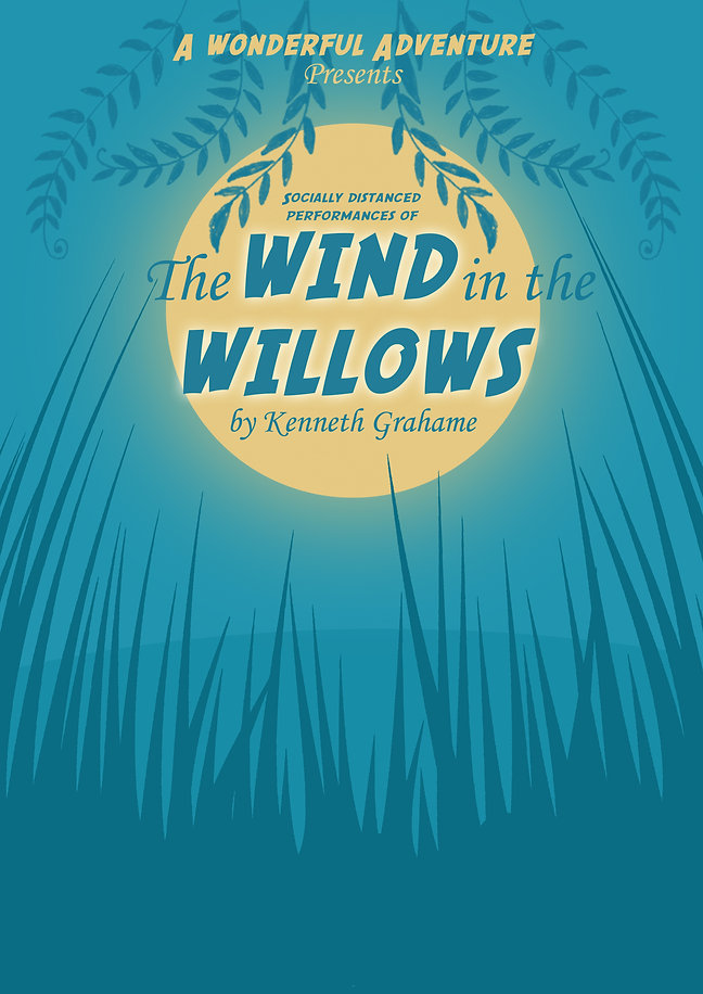 SD The Wind in the Willows Poster .jpg