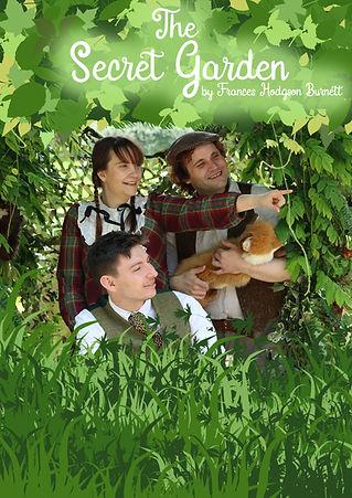 The Secret Garden Poster - Website.jpg
