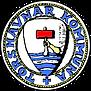 591px-Tórshavn_Insigna.svg.png