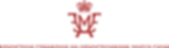 publiseret-fm_fond-2-d12-7170-1_0.png