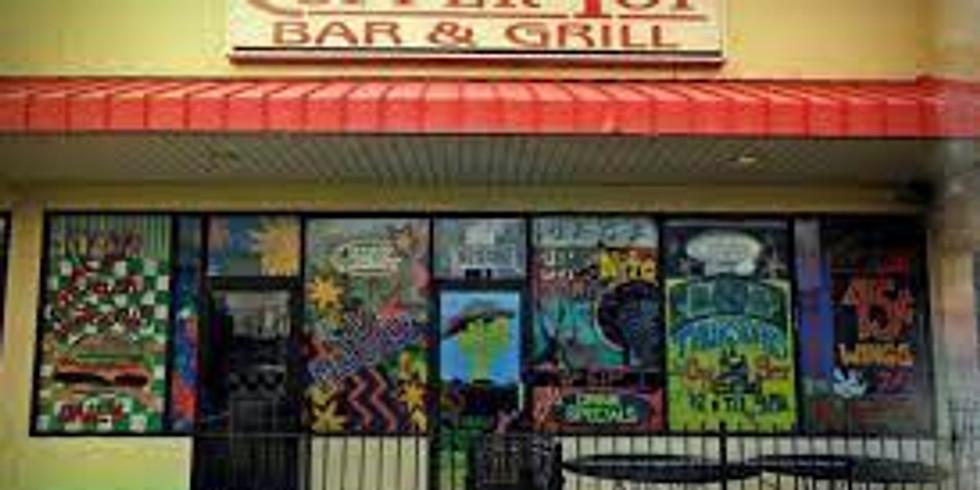 Coppertop Bar & Grill
