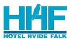 Hotel Hvide Falk logo.jpg