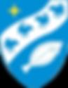 Avannaata-coat-of-arms kopi.png