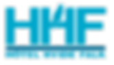 Hotel Hvide Falk logo 2.png