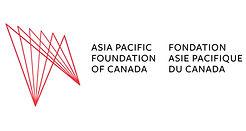APF-Canada-default-social.jpg