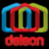 Deleon logo.png