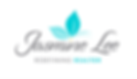 Jasmine Lee logo.png