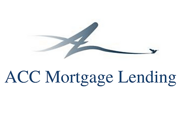 ACC Mortgage Lending.png