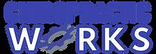 CW Logo 2020.png