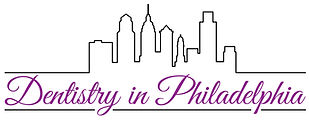 Dentistry_in_Philadelphia-01_JPEG.jpg