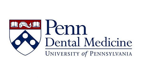 Penn.jpg