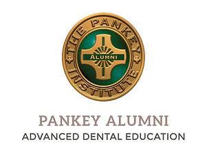 pankey-institute.jpg