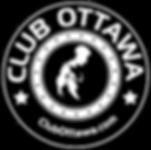 ClubOttawa-logo.png