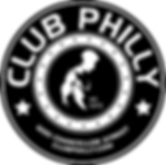 clubphilly-v5.png