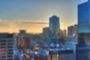London Ontario Skyline.jpg