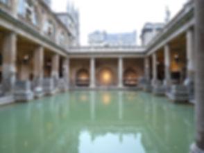 bathhouse 1.jpeg