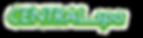 Centralspa_logo.png