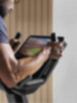 Cardio fitness De Kaai Kortrijk.jpg