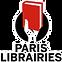 paris-librairies_edited.png