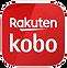 Kobo_edited.png
