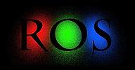 Ros logo black.jpg