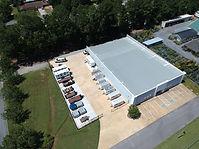 Warehouse aerial view.jpg