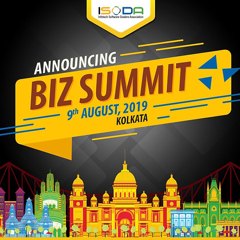 Announcing-Biz-summit.jpg