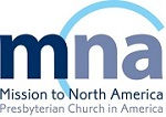 Mission to North America PCA
