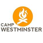 Camp Westminster Logo