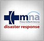 MNA Disaster Response