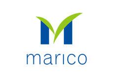 Marico.jpg