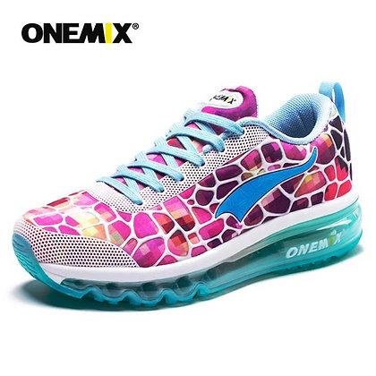 Champion Onemix Multicolor