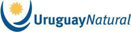 logo-uruguay-natural-1-a5a81b4c55e1b5b2e