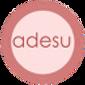 logo-adesu-dd22bc1ff86f774e1c25ef174e1af