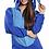 Thumbnail: Pijama de Koala Azul