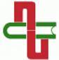 asociacin-de-escribanos-1a2644d0ebd1faa7