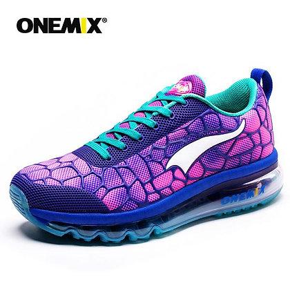 Champion Onemix Azul Purpura