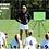 Thumbnail: Pizarra De Fútbol Para Directores Técnicos