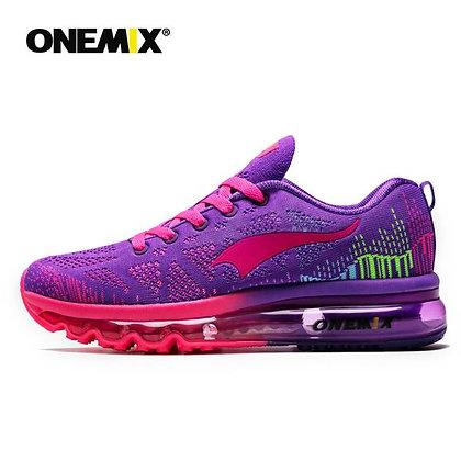 Champion Onemix Purpura Dama