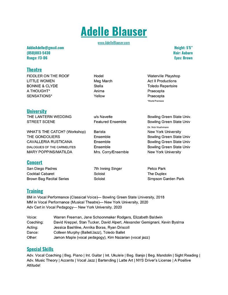Resume April 2020.jpg