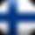 paras loma Savonlinnassa, Järvi-Suomi, turisteille, matkailijoille, ryhmille, yrityksille, kiinteistön omistajille
