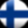 Finnish Gas Masks