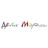 Лого-removebg-preview(1).png